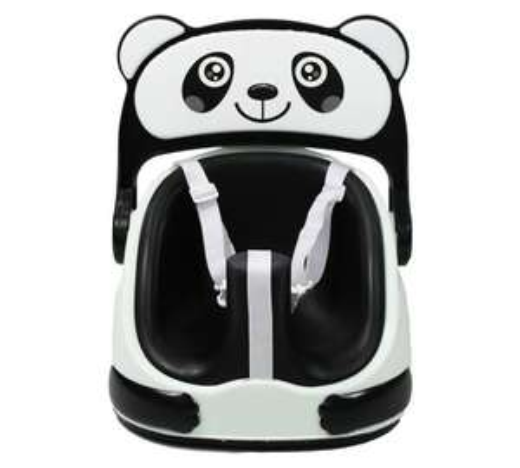 Red Kite Panda booster feeding seat now £22.99 @ Argos