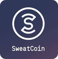 Sweatcoin Pays You To Get Fit (available on google playstore or ios app Store ) **Please do not share referrals**