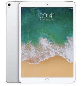 iPad Pro, 64Gb, Wi-Fi, 10.5in £619 (£519 with BNPL code) @ Very