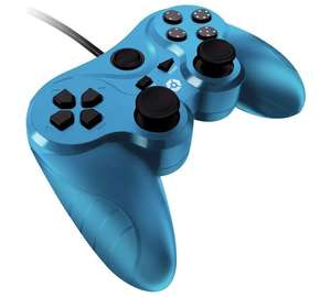 Gioteck vx3 wired PS3 controller reduced to £1 in asda woking
