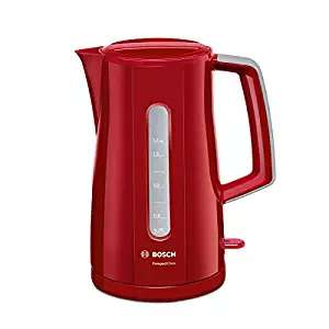 Bosch TWK3A014 Compact Class Water Kettle used @ amazon warehouse £13.38 with prime / £17.77 Non Prime