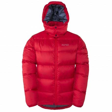 Alpkit down jacket £129 free del