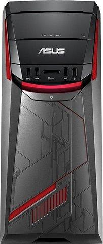 Asus G11CD i5 7th gen gaming desktop £430 CeX