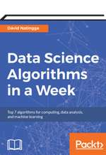Humble Bundle - Up to £1162 worth of Big Data Digital Books - from 79p