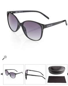 Michael Kors M3645S Sunglasses433861 was £87.99 now £12.00 delivered @ JTF
