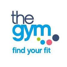 STUDENT OFFER £109 FOR 9 MONTHS @ the gym group