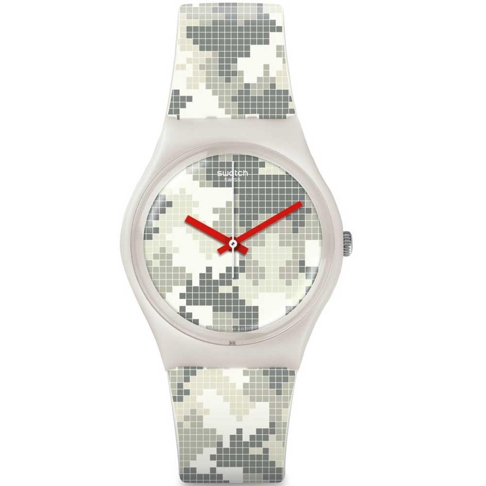 swatch watch £29.95 @ The jewel hut