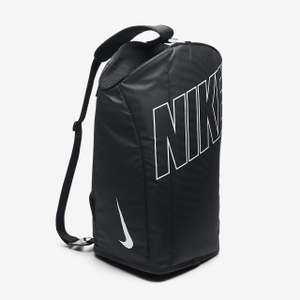 Nike Alpha Adapt Crossbody Duffel bag now £15.97 + FREE Delivery @ Nike (3 Colours)