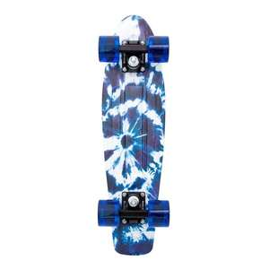 Penny skateboard 22 inches, several graphic wraps at Sports Direct from £37.98 delivered, was 114.99