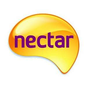 Nectar points x5 on School Uniform at Sainsburys Tu
