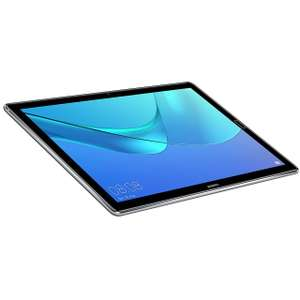 """Huawei MediaPad M5 10.8"""" 32GB Wifi reduced further to £309 @ AO (and £40 cashback offer is still on). So net price is £269.00"""