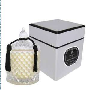 PARKS LONDON Original Crystalline Candle for £15, £20.95 delivered at  BrandAlley
