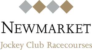 Blue Light Card Holders - Free Tickets to Newmarket Racecourse Friday 12th October or Saturday 13th October