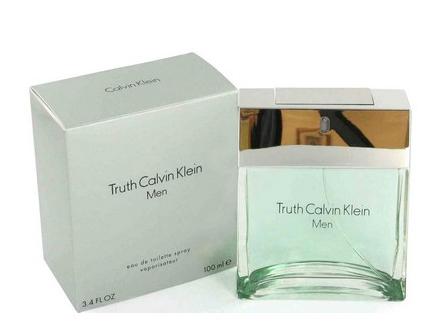 Calvin Klein Truth Men EDT 100ml only £12. Free c&c @ Lloyds pharmacy