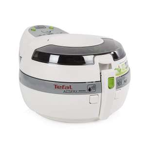 Tesco instore clearance tefal actifry £39.99