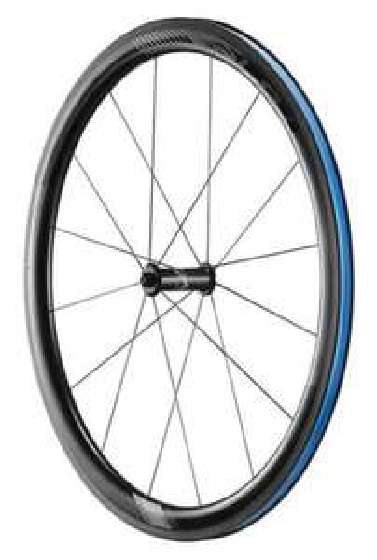 Giant SLR 1 42mm Carbon Wheels on sale - £629.98 (pre-order) @ Winstanleys Bikes