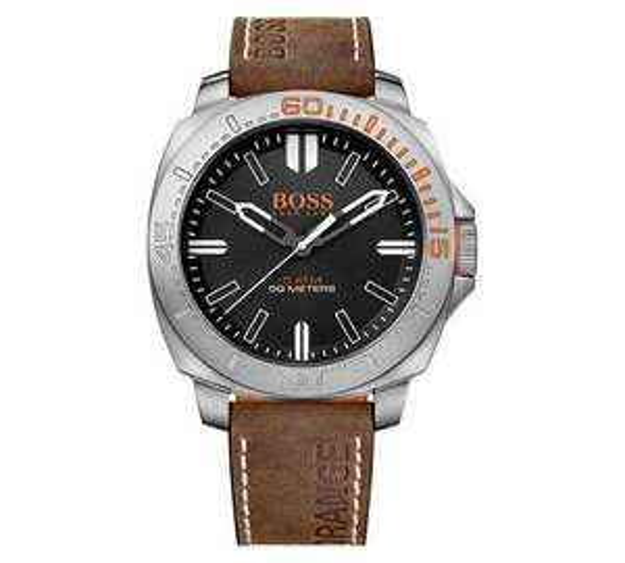 Hugo Boss Watch at Argos for £48.99 (free C&C)
