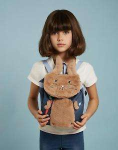 Official Peter Rabbit bag from joules ebay outlet £18.95 (free C&C)