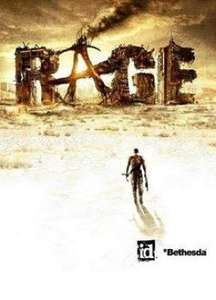 Rage PC - £1.74 @ INSTANT GAMING