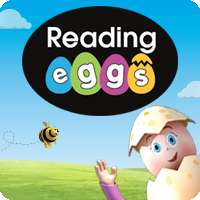 Learn to Read in 5 weeks for FREE @ Reading Eggs
