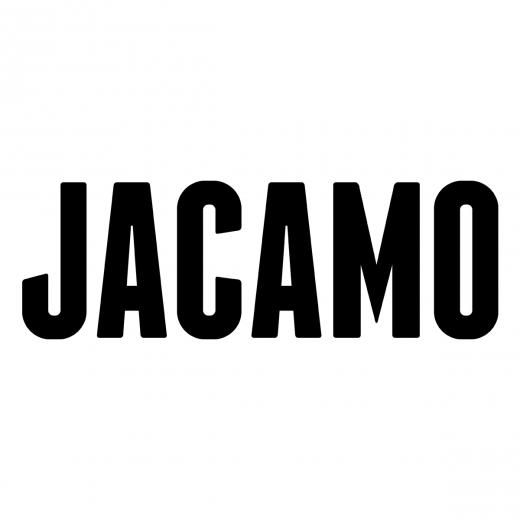 jacamo clothing 50% off summer clearances