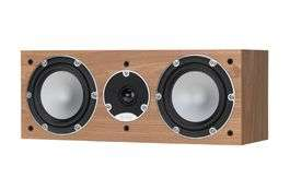 Tannoy MERCURY 7C (Light Oak) £49 @ Richer Sounds (In store)
