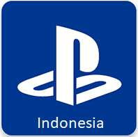 PSN Indonesia Discounts 17/8/18
