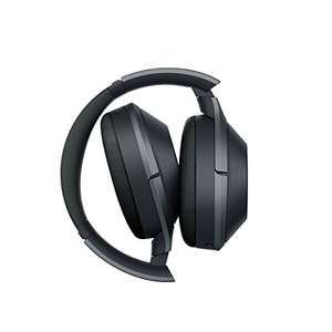 Sony WH-1000XM2 Active Noise Reduction - Amazon.fr - £230 delivered to the UK
