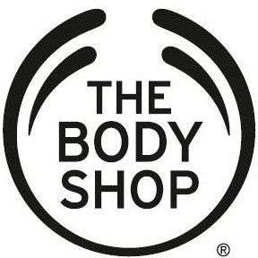 30% off all orders at Bodyshop.