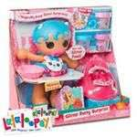 Lalaloopsy Babies: Glitter Potty Surprise £9.99 @ Home bargains