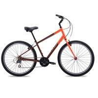 Marin Stinson 2017 Hybrid Bike £199.99 @ Rutland Cycling