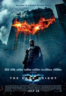 THE DARK KNIGHT £15.75 @ ODEON BFI IMAX