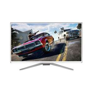 "electriQ 32"" IPS FreeSync 144Hz Full HD Monitor £179.98 @ Laptops Direct"