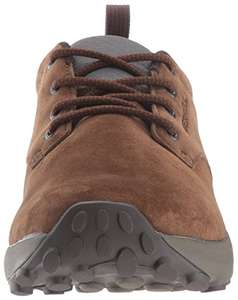 Merrell Men's Jungle Lace Ac+ Trainers - size 7 only £29.19 - Amazon