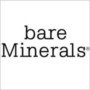 Free Travel Size Lip & Cheek Kit worth £18 When You Spend £45 at Bareminerals