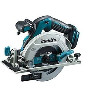 Makita DHS680Z bare unit at Amazon for £130