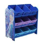 Disney Frozen, Spiderman, Avengers, Winnie the Pooh Kids furniture only £20 at Dunelm, free click and collect