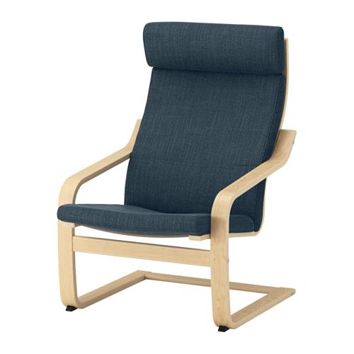 IKEA POANG Armchair £75