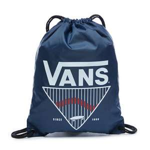 Vans sale - up to 50% off, Includes Mens, Womens and Children items