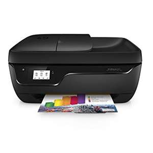 Hp office jet 3833 £34 @ Tesco (Bradford)