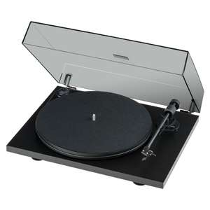 Pro-ject Prmary 'E' Turntable £149 @ Seven Oaks
