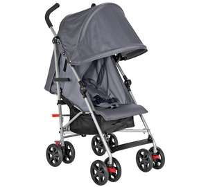 Cuggl Hazel from Birth Pushchair -  Lowest Price - £39.99 @ Argos (free C&C)