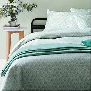 *NOW LIVE* M&S HOME EVENT: 20% off Homeware / upto 50% Off Furniture + FREE NEXT DAY COLLECTION
