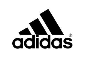 Up To 50% off Outlet + Further 30% off selected Outlet (1375 items) w/ code + 100 Day Free Returns @ adidas