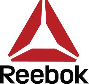 Reebok - Up To 50% off Outlet + Extra 30% off selected outlet (870 items) w/code + Free 100 Day Returns @ Reebok