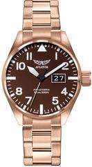 10% off Aviator Watches with Code @ CW Cellers & Jura watches