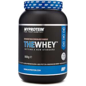 5KG Whey from ~ £35 at MyProtein