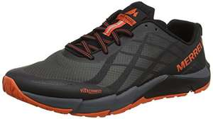 Merrell Men's Bare Access Flex Fitness Shoes All Sizes Available For £40 @ Dispatched from and sold by Amazon - Priority Delivery at no extra cost for Prime members