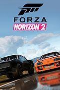 Forza Horizon 2 Fast & Furious Car Pack £2 Microsoft Store