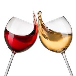 Up to 50% Off Wine Sale @ M&S eg Gold Crème Brulee Liqueur - Case of 6 was £60 now £30